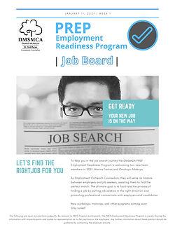 job board 1.jpg