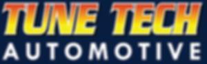 Tunetech Automotive Cleveland