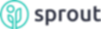 sprout-logo2018-05-31T01_58_16.724Z.png