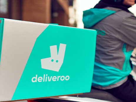How the big delivery companies could help restaurants survive and thrive