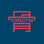 Tonkotsu.png