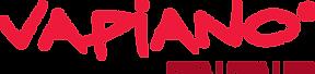 VAPIANO Logo+tag CMYK PageHeader.png
