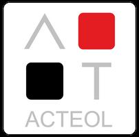 Acteol