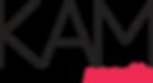 KAM Media Logo.png