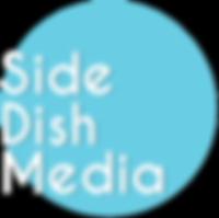 SideDish logo (7).png