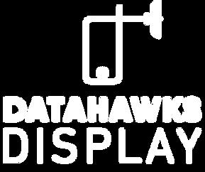 Display-White.png