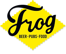 logo-frogpubs.png