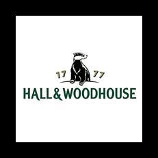 H&W Logo.png