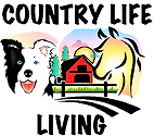 1. Country Life Living Logo.png