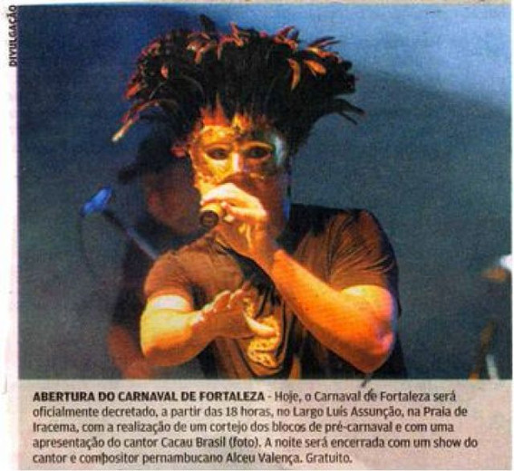 02-fev O Povo, Vida & Arte, p.4.jpg