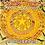 Thumbnail: CD Cor da Terra 2002