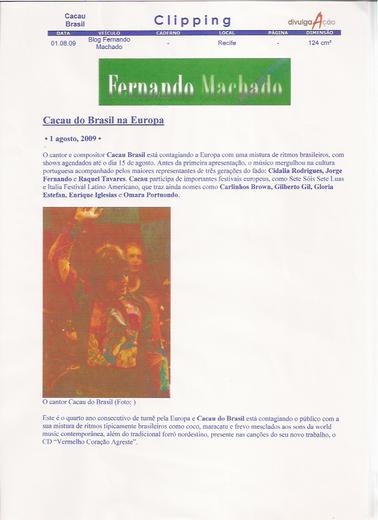 01.08.09_turnê_europa_blog_fernando_mac