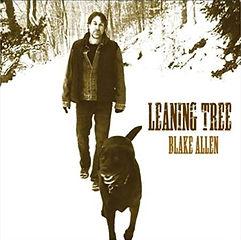 Leaning Tree_edited.jpg
