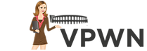 logo300x105-ok.png