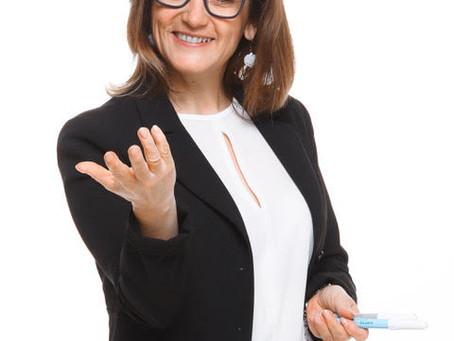 Ai tempi del Coronavirus, storie di ispirazione: Conosciamo Sara Dalle Pezze, Business Coach
