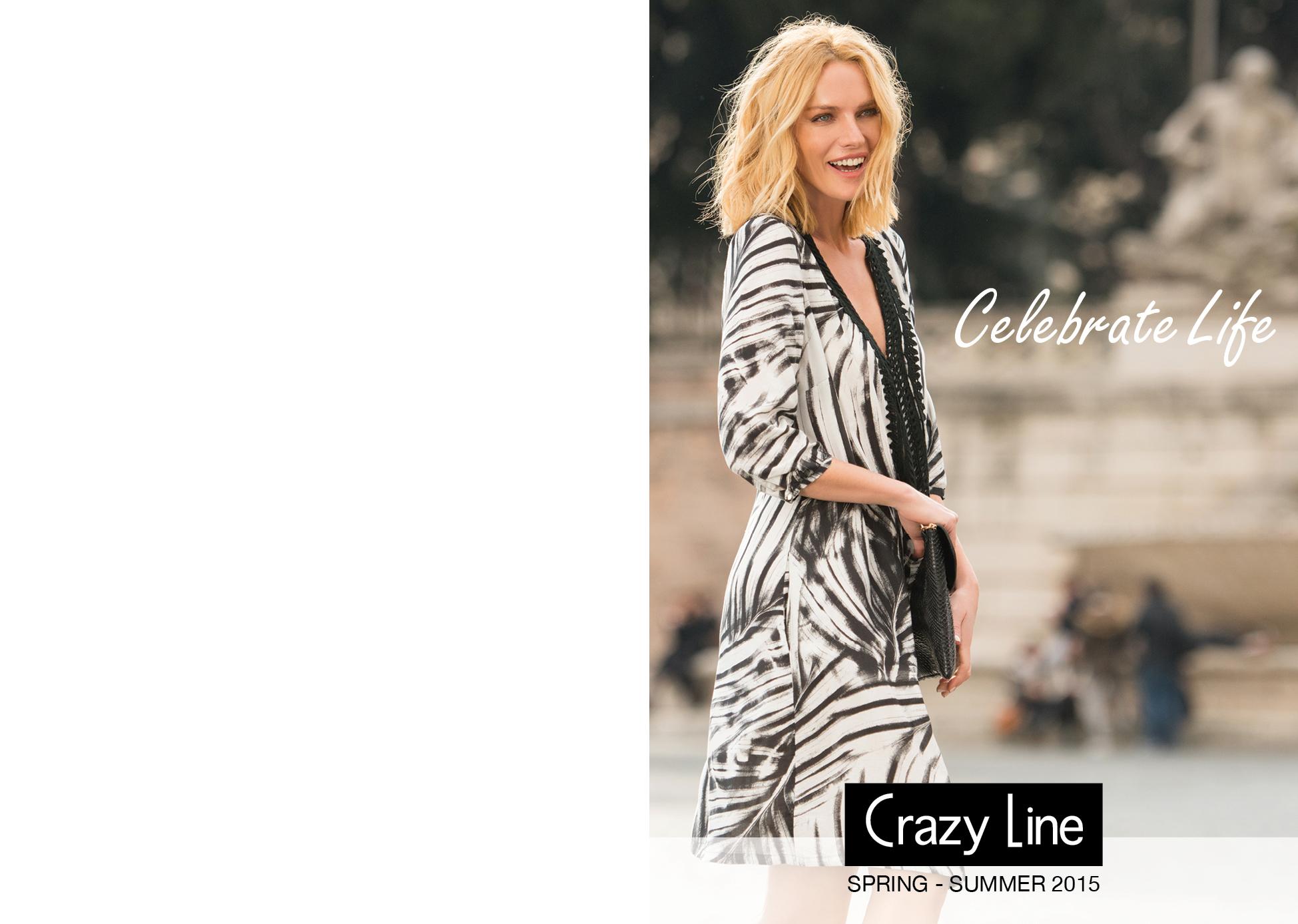 46590_catalog_crazy_PRESS shaar.jpg