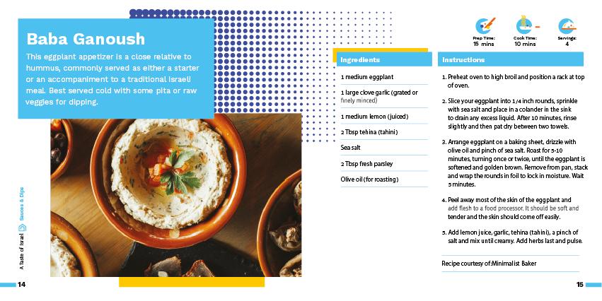 recipe2.png