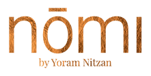 light foil logo.png
