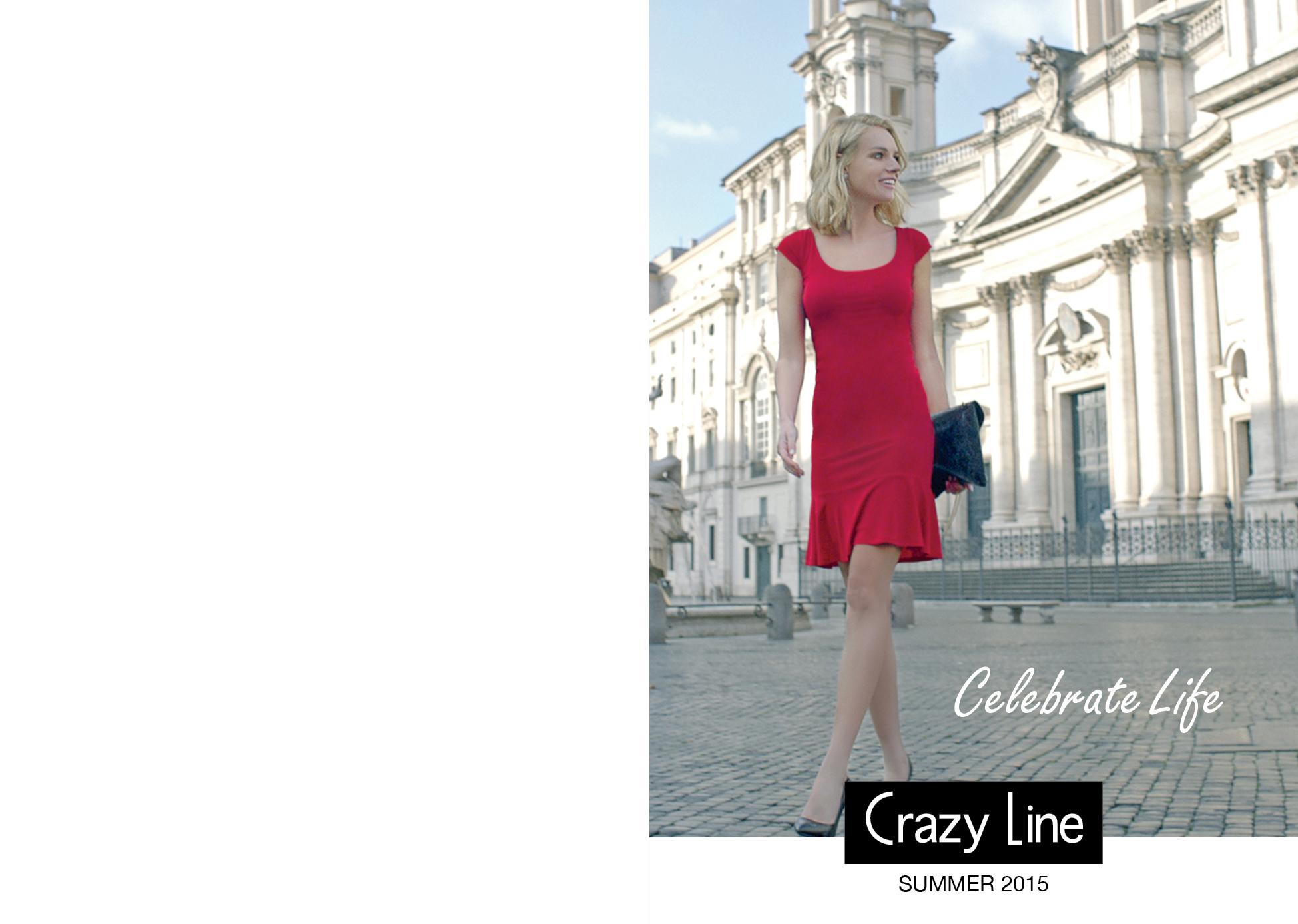 47181_catalog crazy shaar.jpg