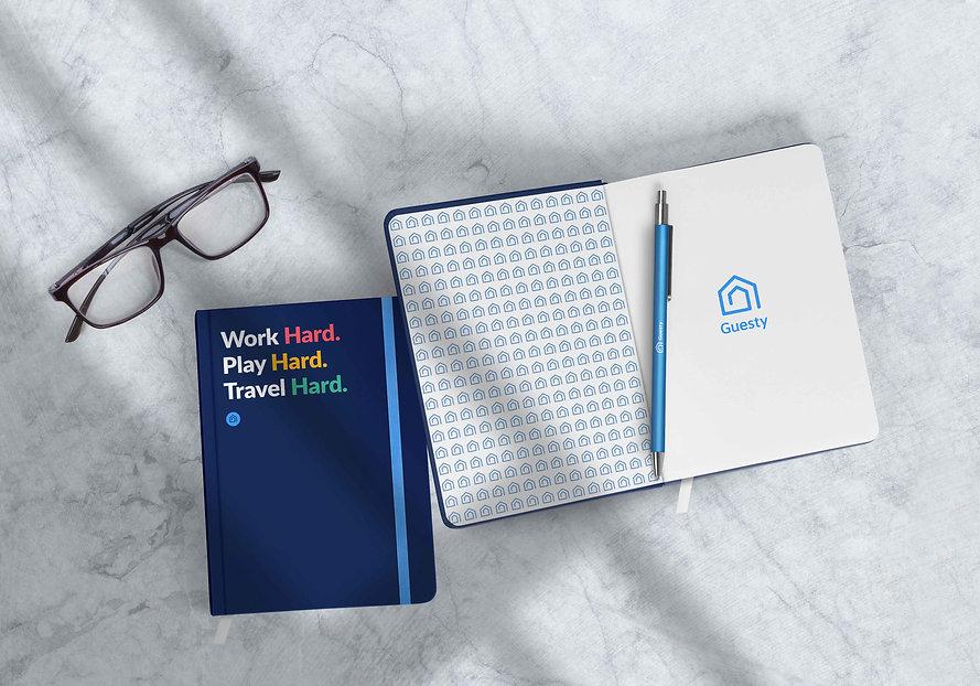 Free Notebook Mockup2.jpg