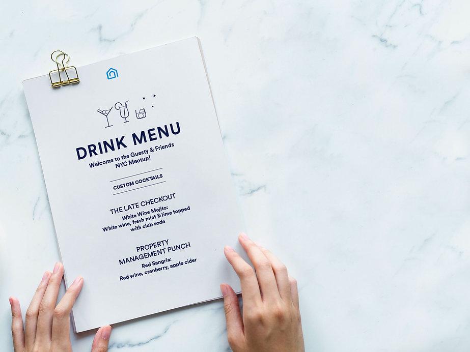 Free-Resturant-Menu.jpg