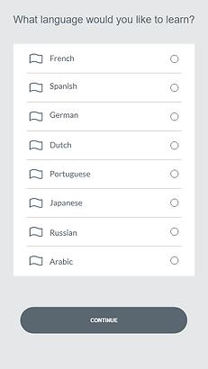 CHOOSE LANGUAGE.png