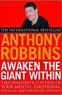 awaken the giant within .jpg
