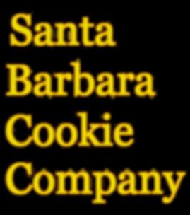 SBCC vertical logo.png