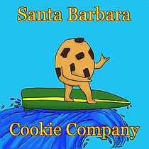 surfing chocolate chip .05 copy.jpg