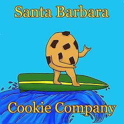 surfing chocolate chip .05 copy.jpg