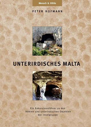 Malta Titel.jpg