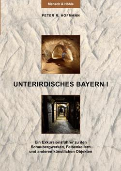 bubayern1