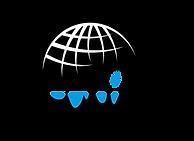 logo-2021 freigestelltt.png