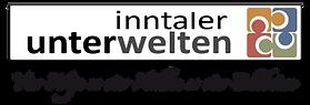 inntaler-logo-slogan.png