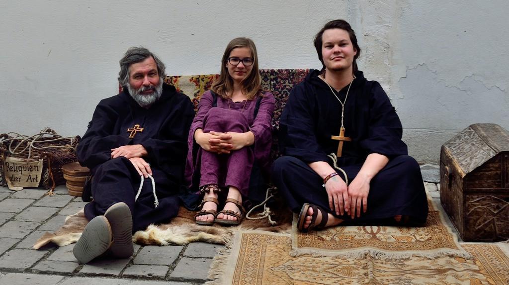 2015-04 Ingolsta 0094.JPG