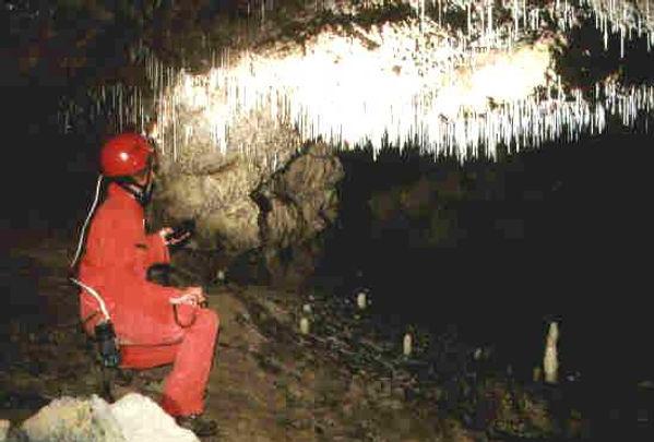 slowakei friedenshöhle