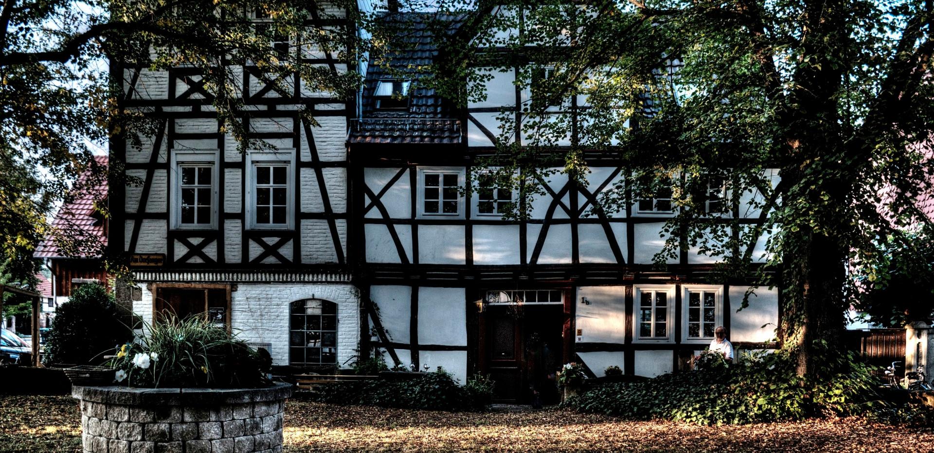 Weintheater Grebendorf