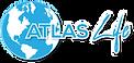 Atlas LONG Logo .png