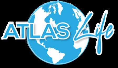 Atlas Life GAP Year Program, Young Adults, Hybrid, Cultural Immersion, Malaga Spain, San Diego