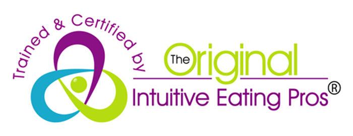 Intuitive Eating Pros Logo.jpg