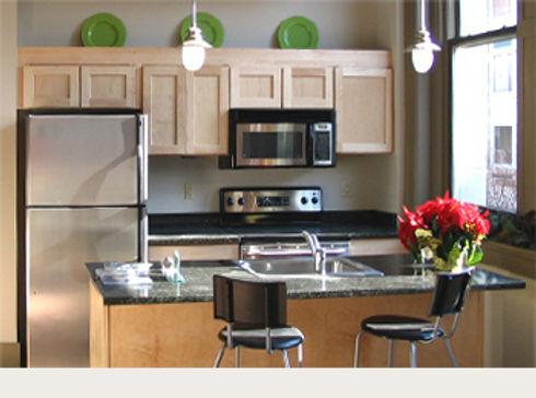 Farr Kitchen.jpg