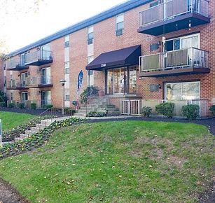 cedar-beech-plaza-apartments-allentown-p