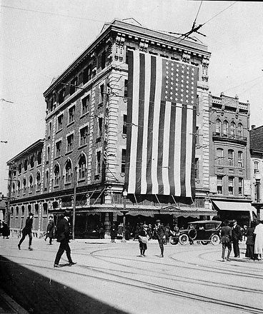 1918_-_Allentown_Farr_Building.jpg