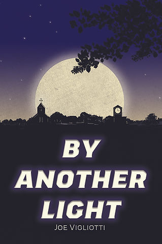 By Another Light cover.jpg