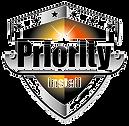 PrioriyInstall LOGO LG_edited.png