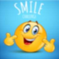 smilechallenge-01.jpg
