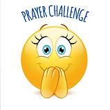 prayerchallenge-01.jpg