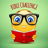 biblechallenge-01.jpg