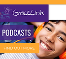 Gracelink Podcasts .png