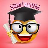 SchoolChallenge-01.jpg